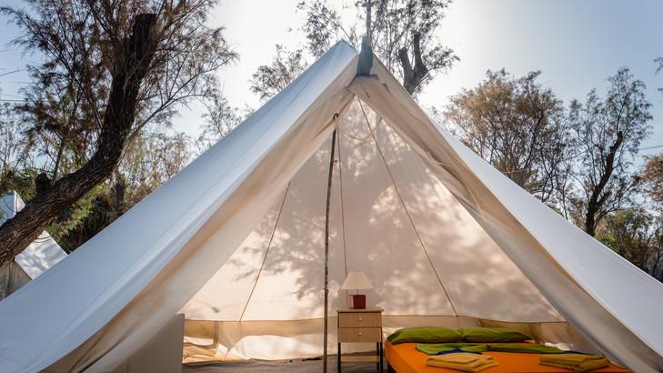 Tents_sml_10.jpg
