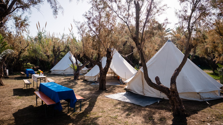 Tents_sml_13.jpg