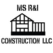 MSRIconstruction_Logo.jpg