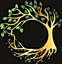 mapa tree.jpg