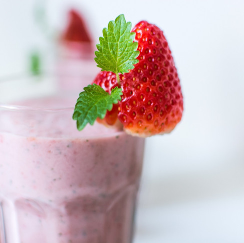 Get The Best Protein Powder For Your Morning Smoothie!