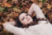 woman-2003647_1920.jpg