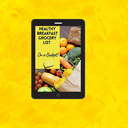Grocery Tablet (1).png