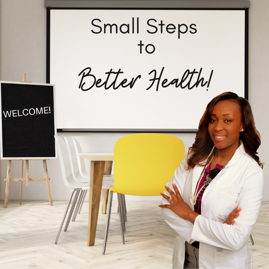 Motivational Health Engagements