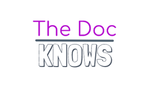 the doc knows logo.png