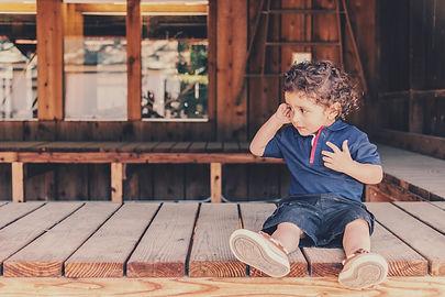 kid-1365105_1920.jpg