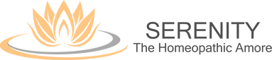 logo new --.png