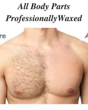 Male-WaxingAll-parts-of-the-body-can-be-