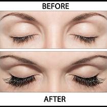 bigstock-Eye-And-False-Eyelashes-4411957