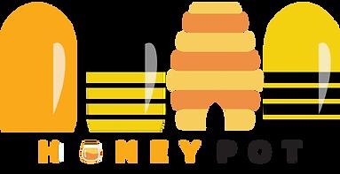 Honey Pot 2.png