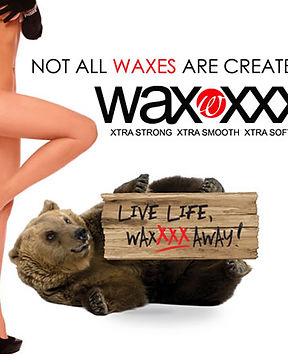 wax-xxx.jpg