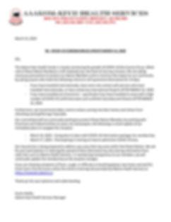 COVID NOTICE MAR 15, 2020 (1)_Page_1.jpe