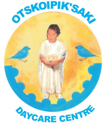 Otskoipik'sake Daycare Center.png