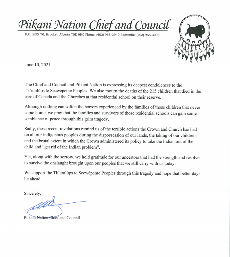 Chief & Council Letter.png