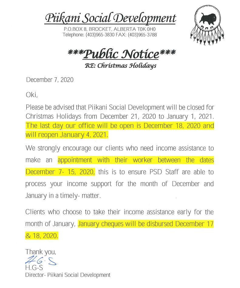 Holiday Closure Social.png