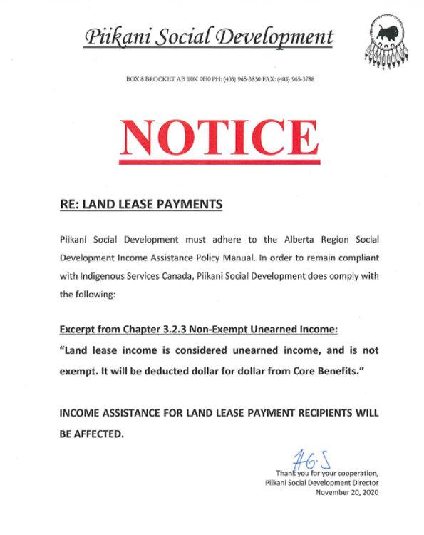 Social Development post land lease.jpg