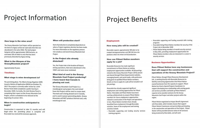 Projext benefits #1.png