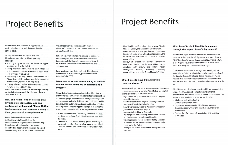 Project benfit #2.png