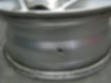шиномонтаж ремонт литых дисков Ремонт пробоев на литых дисках