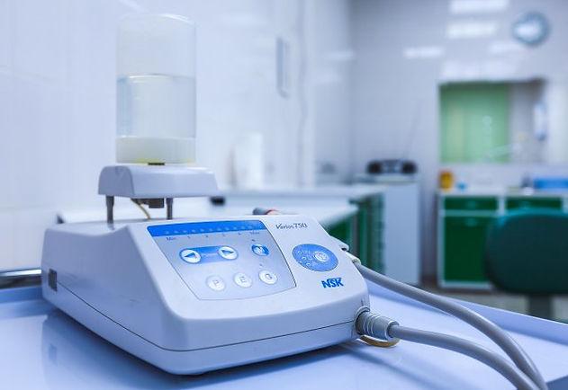 Дентал Имплант Семейная стоматология Хим