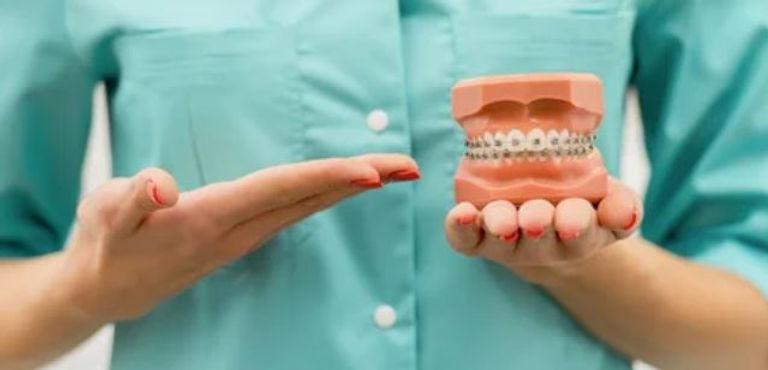 Ортодонтия в стоматологии.JPG