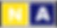 Ремонт литых дисков, ремонт покрышки, установка жгута, установка заплатки, установка кордовой, ремонт боковых порезов, устранение грыж, ремонт трещин на литых дисках, ремонт штампованных дисков, ремонт трубок, аргонная сварка, сезонное хранение резины,