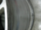 Шиномонтаж. Ремонт трещин на литых дисках