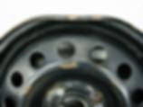 шиномонтаж ремонт литых дисков Ремонт штампованных дисков
