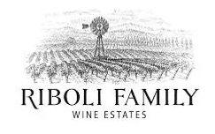 riboli family wine