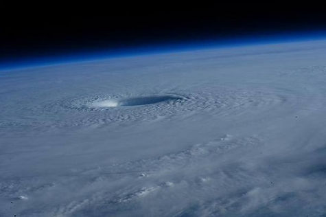 Cyclone%20Pam%20from%20Space%20NASA_edit