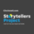Cincinnati Storytellers project.png