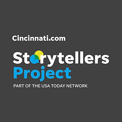 Cincinnati Storytellers project.png
