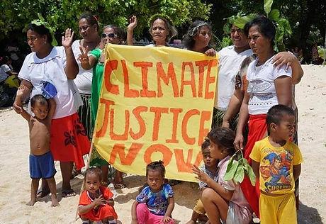 Kiribati Climate Justice Now.jpg