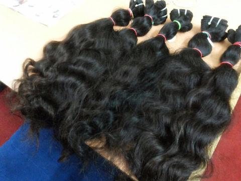 raw-unprocessed-virgin-indian-hair-virgi