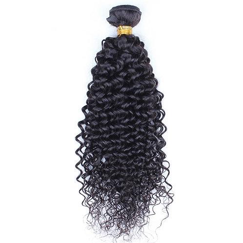 Peruvian Kinky Curly 1pc