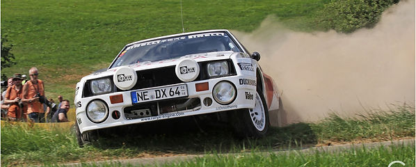 toyota-celica-twin-cam-turbo-eifel-rally