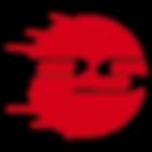 PENTASHOT_znak_RGB.png