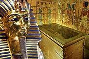 TUMBAS-EGIPCIAS.jpg
