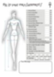 measurement form edit size.jpg