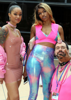 skin diamond and unicorn sub.jpg