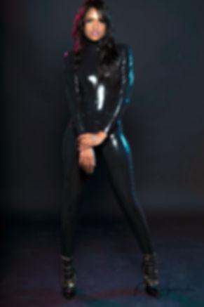 black cat suit.jpg