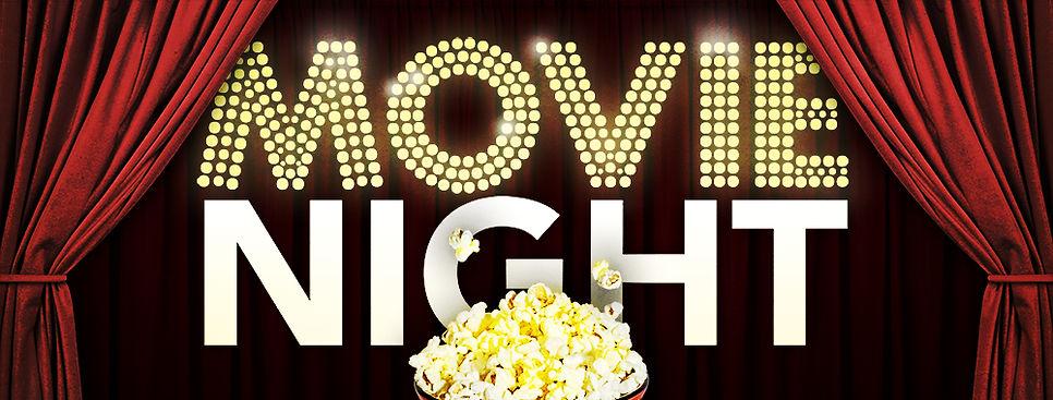 movie-night-featured.jpg