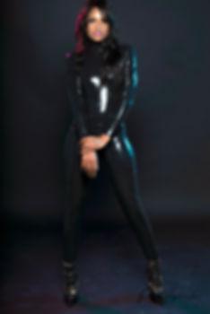 black cat suit low.jpg