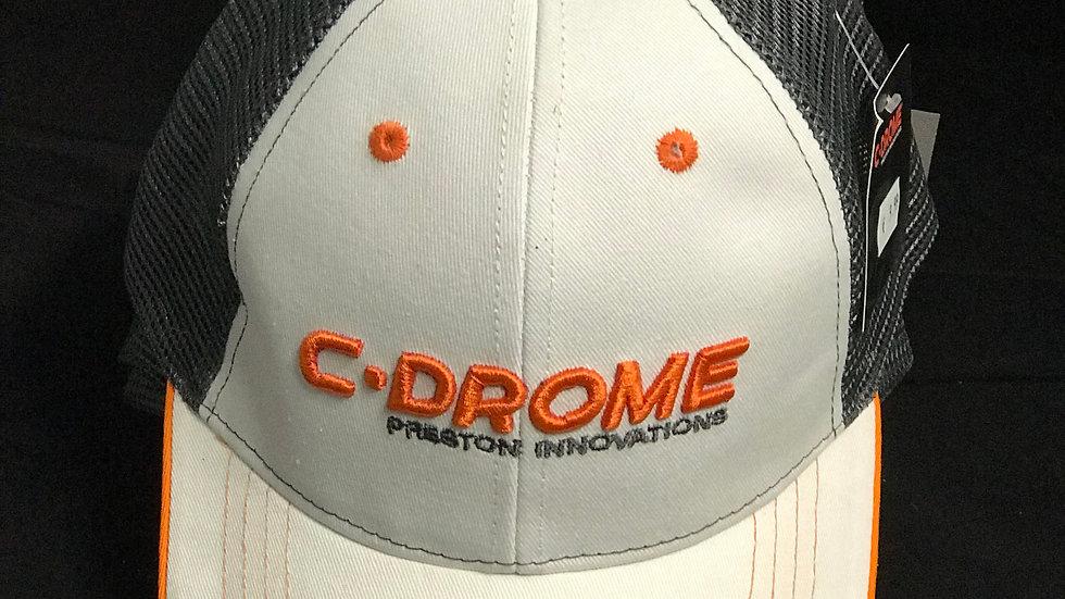 Casquette C-Drome