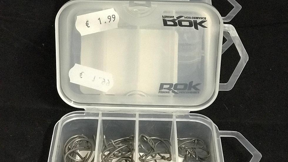 Storage Box XS