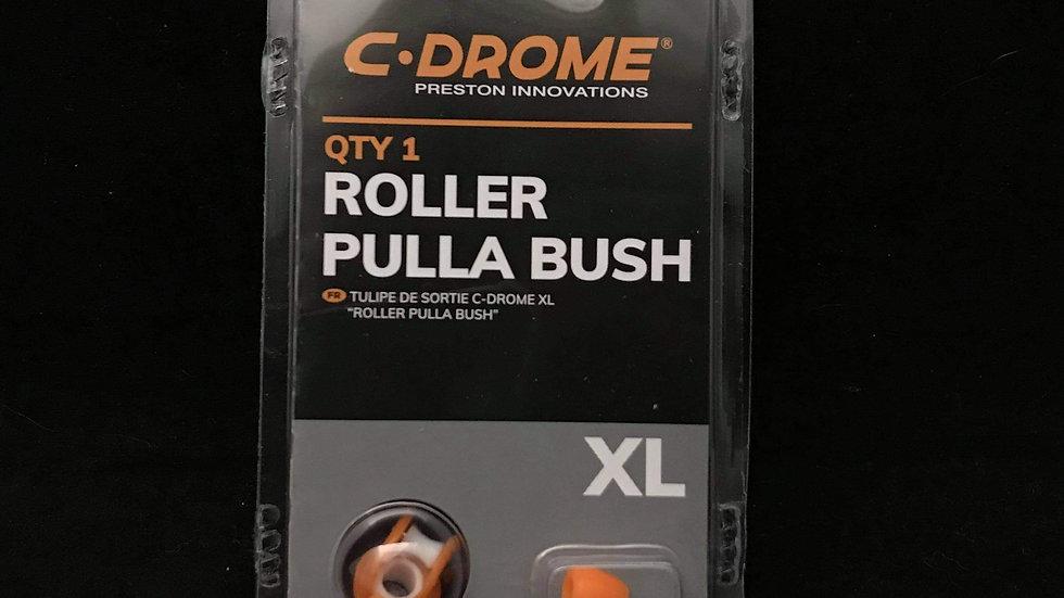 Roller Pulla Bush