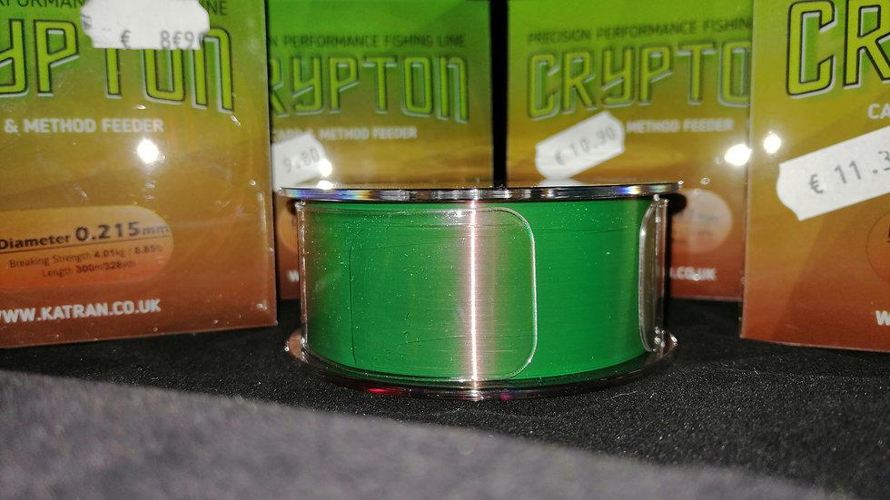 Nylon Crypton Carp & Method Feeder