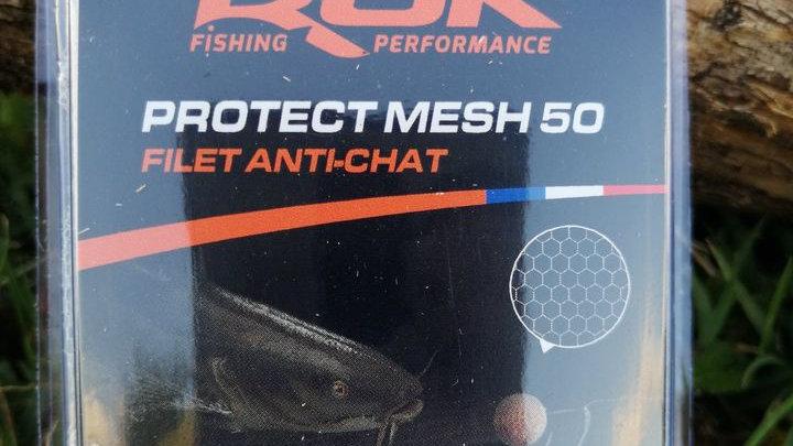 Protect Mesh 50
