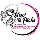 shoptapeche.png