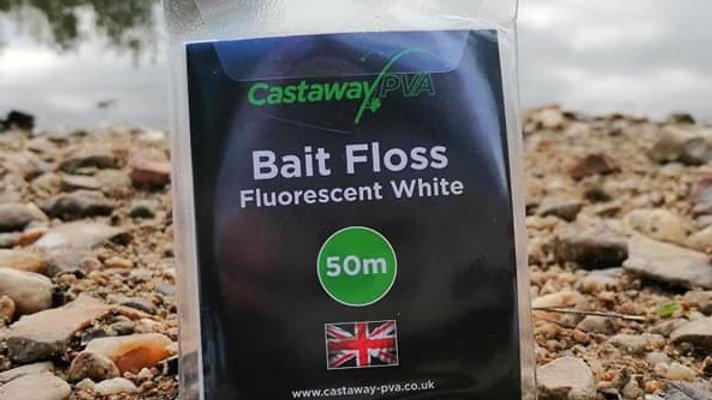Bait Floss Castaway